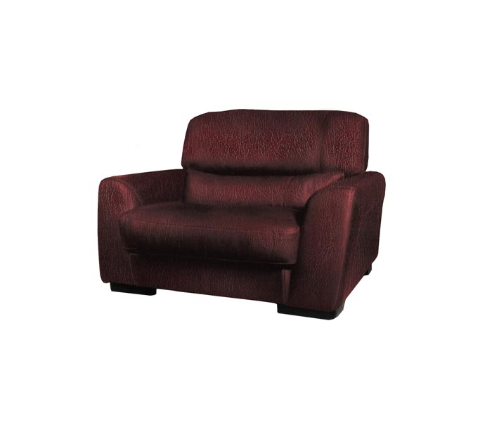 Adrian Chair Contempo Sofa