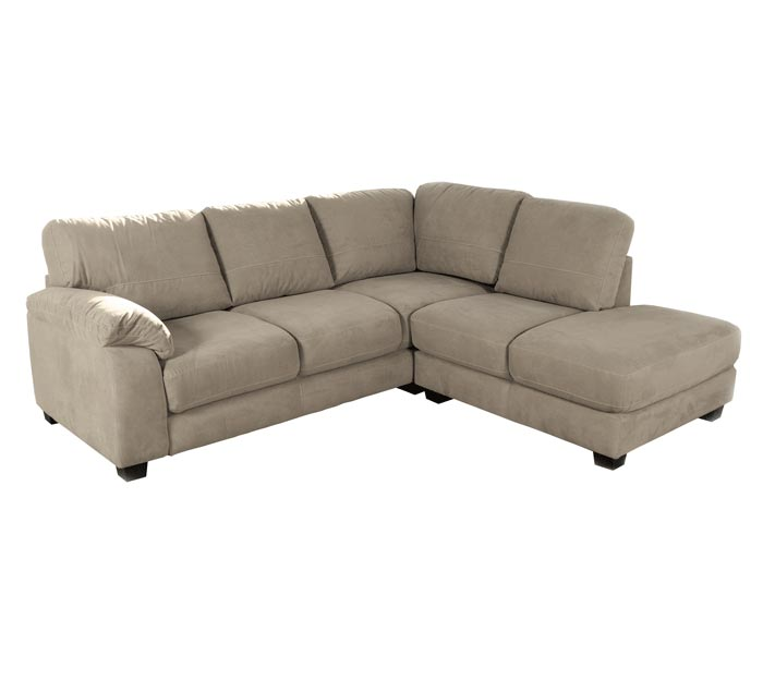 Bryce Sectional Contempo Sofa