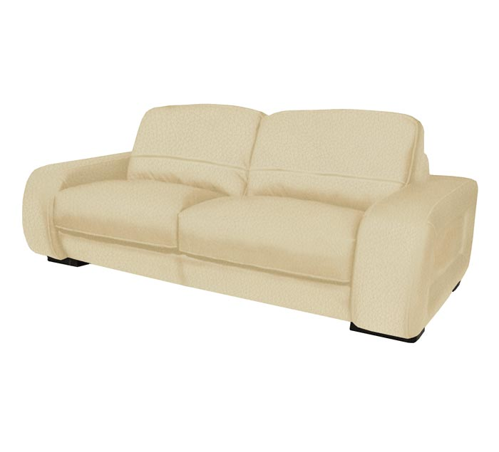 Diego Loveseat Contempo Sofa