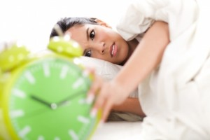 Tired of that annoying alarm clock yet?
